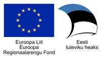EU Regional fond