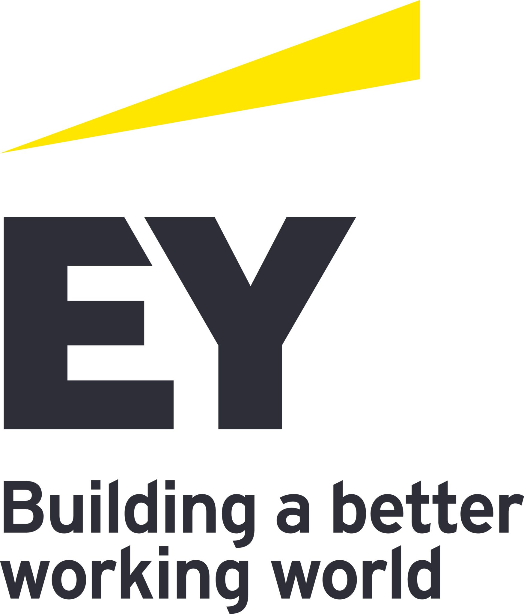 Ernst & Young Baltic