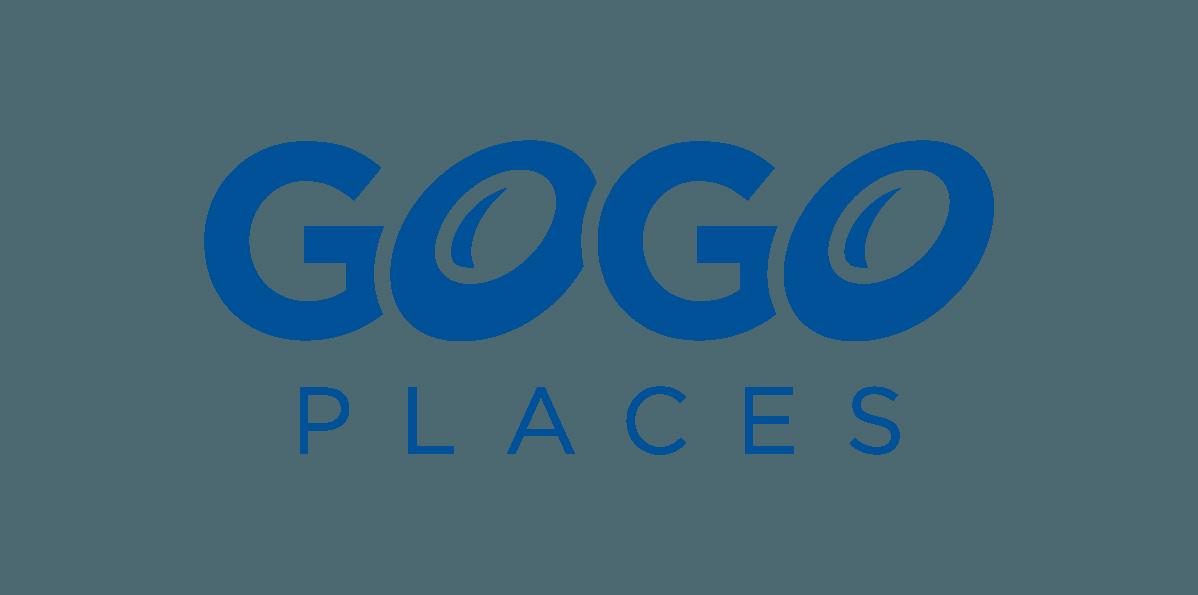 GoGo Places